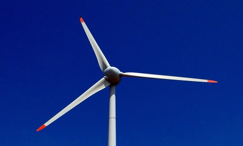 Eolien Maritime France opts Siemens Gamesa to supply wind turbines