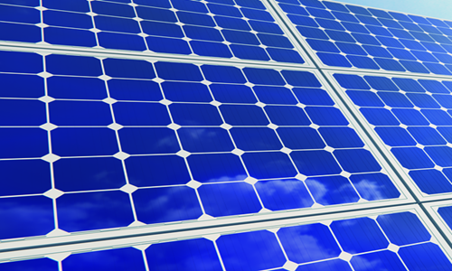 GS-Solar to acquire Panasonic's solar panel business in Malaysia