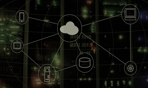 Wiwynn launches edge platform based on Nokia-led OCP OpenEDGE project