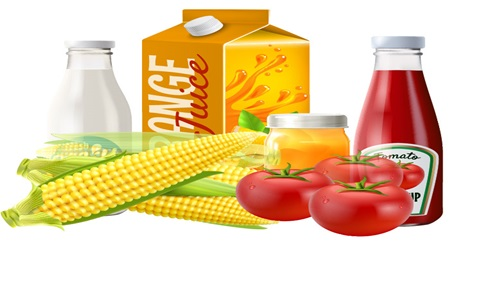 Mondelez International to acquire majority stakes in Perfect Snacks