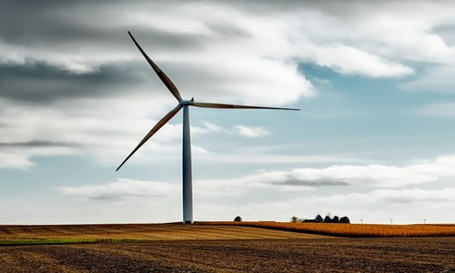 EBRD invests €23 million in French renewable energy firm Voltalia