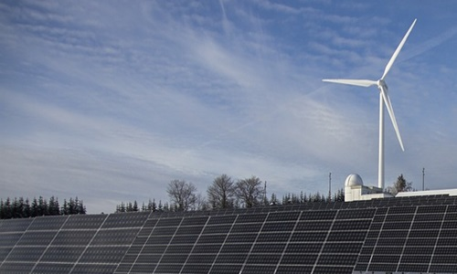 Enel Green Power to utilize ABB's predictive software for hydro setups