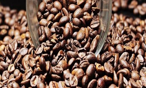 Jollibee to acquire Coffee Bean & Tea Leaf for USD 350 million