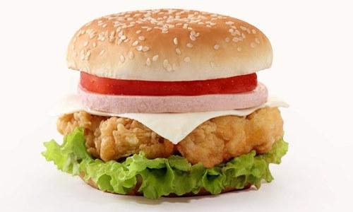 Nestlé expands plant-based product range with mince & next-gen burger