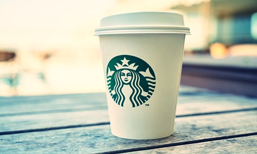 Starbucks reintroduces its famous Pumpkin Spice Latte by August end