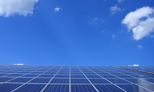Risen Energy to supply solar modules to 6.6MW & 8MW projects in Poland