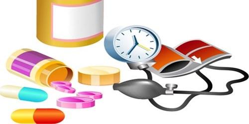 Two Pfizer co-authored trials validate Novoheart's MyHeartTM platform