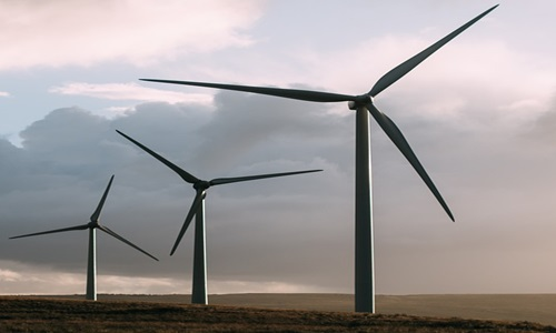 Vestas opens wind assembly plant at old Ford factory in Victoria