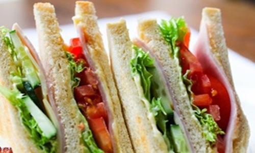 popeyes-looks-revive-popular-chicken-sandwich-november