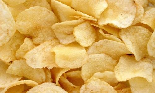 VMG Partners buys PopChips, debuts new branded snacking platform VSB