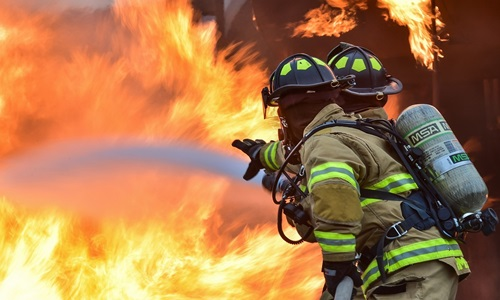 Restaurant Technologies buys Grease LockTM to enhance fire safety