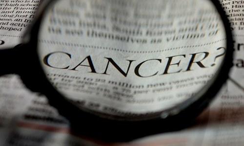 Charles River Lab confirms update for online cancer model database