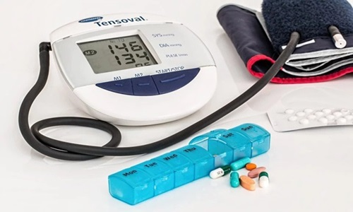 Readout Health reveals new medical device to track nutritional ketosis
