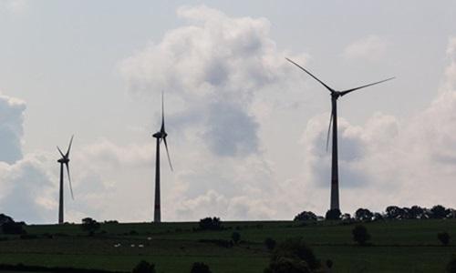 Vestas bags 185 MW turbine order from Mainstream Renewable Power