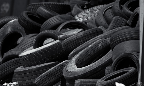 Cooper Tire gains full ownership of Mexico joint venture plant