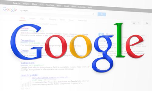 google-acquires-no-code-mobile-app-development-platform-appsheet