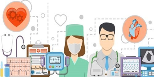 HARMAN launches RCP & expands its remote patient monitoring solution