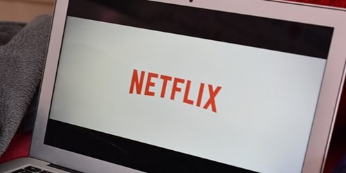 Netflix plans to expand creative content delivery footprint in France