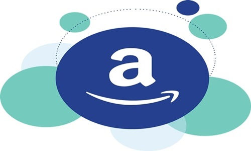 Amazon launches virtual healthcare service for Seattle-based employees