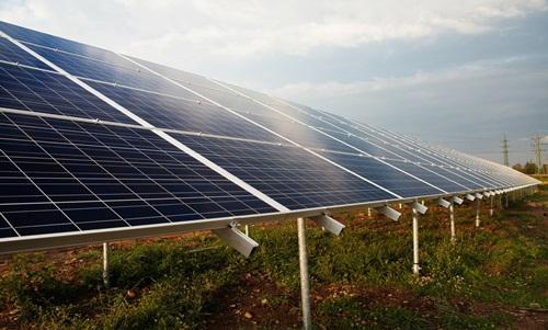 destins-aquatic-center-bags-60000-grant-adopting-solar-energy