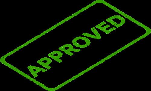 Perrigo & Catalent win FDA approval for ProAir® HFA generic version