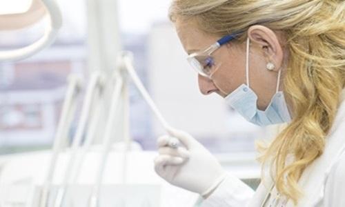 Tiziana to accelerate development of TZLS-501 for COVID-19 treatment